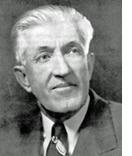 Alvin P. Black