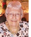 Barbara Brownsell