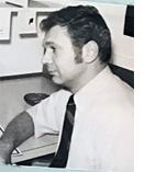 William R. (Bill) Shrader