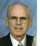 Bob Crittenden