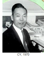 Chung Y.