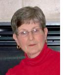Carol Kangas