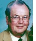 W. Curtis (Curt) McLeod