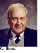 Ken Bielman