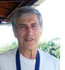 Dennis Sandretto