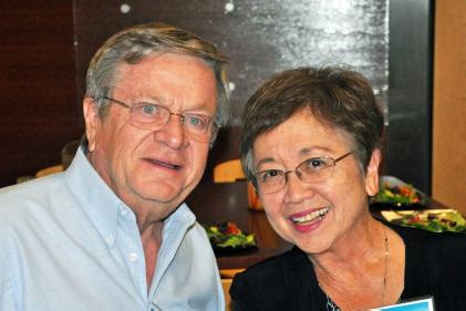 Don & Joan