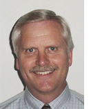 Richard L. (Dick) Jacobson