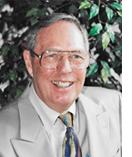 Donald J. Benson