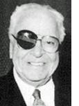 Fred A. Eidsness
