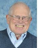 Gary R. Graham