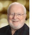 Harold Mozer