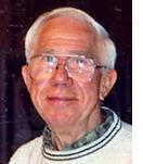 Jack Meier