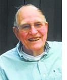 Jack Twitchell