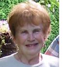 Jane J. Bower