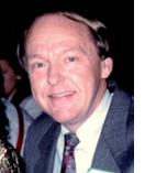 Jerry W. Knapp
