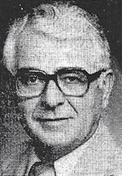 Joseph E. Worth