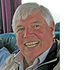 John Echternach