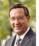 John L. Eskelin