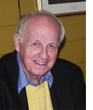 John B. Schneiders