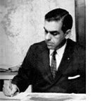 Jose Ignacio Garcia-Bengochea