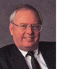 Ken Durant