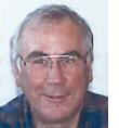 Kenneth V. Stuart