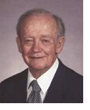 Kenneth J. Miller