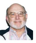 Kurt Leininger
