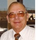 Niels B. (Swede) Nordquist