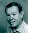Norman D. Brazelton