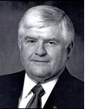 Richard L. Corrigan