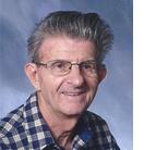 Robert (Bob) V. Modrall