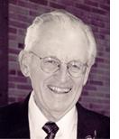 Robert E. Pailthorp