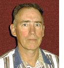 Rodney W. Berklund