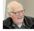 Roger Lindquist