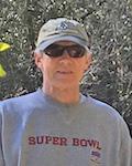 Ron Cilensek