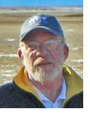 Tim Hassett
