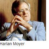 Harlan Moyer