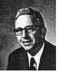 William B. Crow
