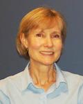 Barbara Ann Engelson