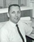 Bill Toole