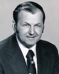 Charles Everett Torkko