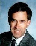 Robert (Bob) T. Chuck