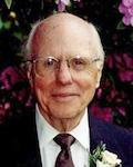 Dale King