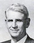 Fred Merryfield