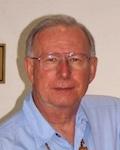 James Hawkey