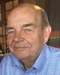 John Martinsen