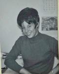 Kathy Ritter Phillips