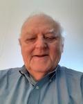 Larry Pinson
