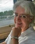 Nancy Schutlz